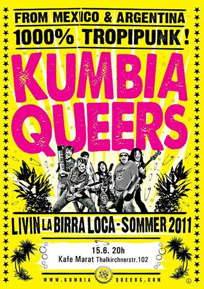kumbiaqueers_