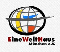 EWH_gr