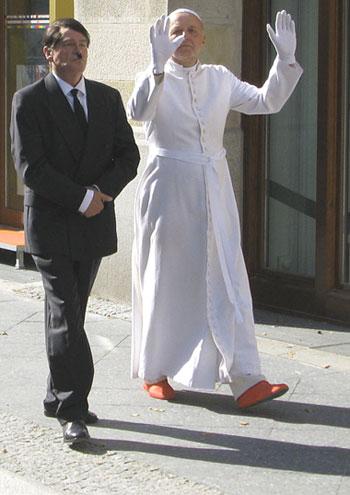 papst2011