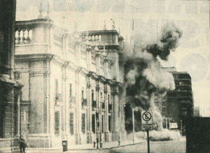 La Moneda (w300)