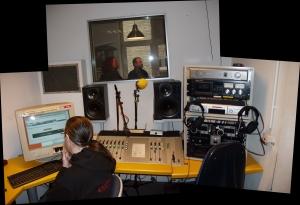 frs-studiopanoramaw3001