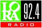 Radio Lora 92.4