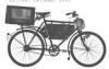 lora-fahrrad-mini