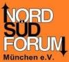 Nord Süd Forummini