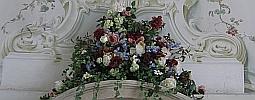 Blumenstrauss_a
