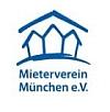 Mieterverein_kl