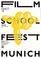 fsf-poster2014