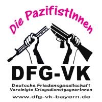 DFG -VK
