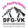 DFG -VK_kl