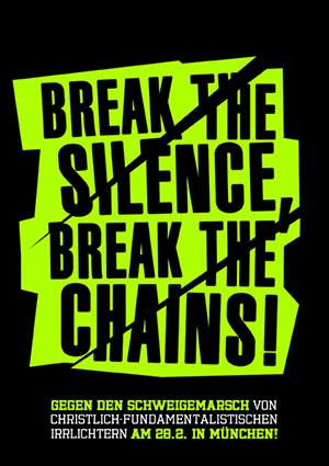 chains_300