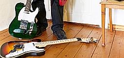 Gitarren_titus