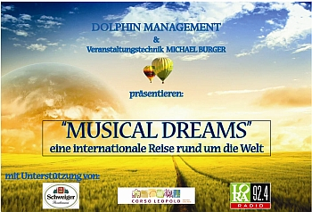Musical_Dreams