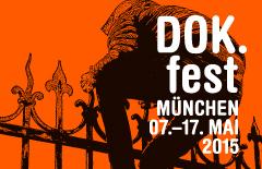 DOKfest2015_Webbanner_240x155px