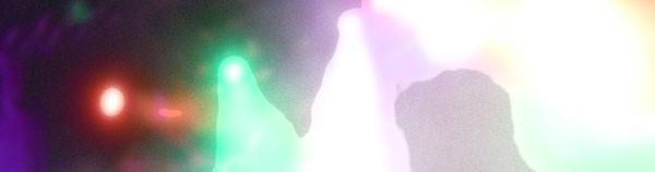 licht_