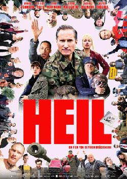 heil_250
