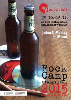rockcamp-stammtisch_300