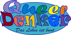 Queerdenker-Logo_2