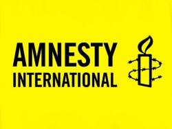AmnestyInternationalLogo_250