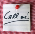 Call_me_kl