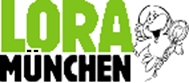 LORA_Verein