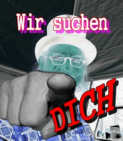 wir-suchen-dich_mittel