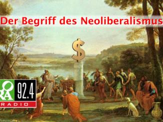 Die Diktatur des Monetariat - Tanz um das Goldene Kalb
