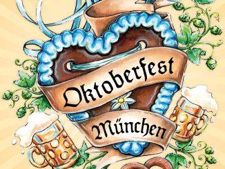 OktoberfestPlakatwettbewerb2021_Platz1_MariaElisabethDick.jpg